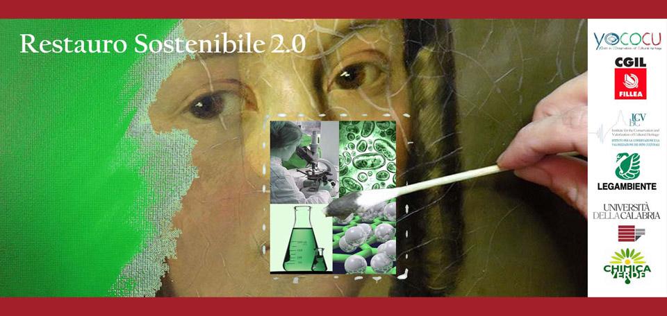 restauro_sostenibile_2015